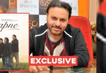 Exclusive! Anil Sharma Is Importing A Foreign Boxer For Apne 2; More Exciting Deets Inside