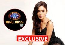Exclusive! Khatron Ke Khiladi 11 Fame Sana Makbul Might Be A Part Of Bigg Boss 15