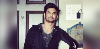 Fans trend 'We miss you' on Sushant's first death anniversary