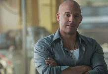 """Fast & Furious Star Vin Diesel Talks About The Saga Ending: """"This Franchise Was Born From The Pavement"""""""