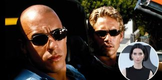 Fast & Furious: Will Paul Walker's Daughter Meadow Join The Franchise? Vin Diesel Isn't Saying No To The Idea