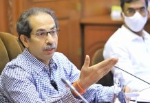 Film body writes to Maharashtra CM requesting permission to resume work