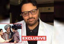 "Gadar Director Anil Sharma: ""Hum Cinema Mein Isliye Nahi Aate The Ki Hume Koi Coca-Cola Bechna Hai Ya XYZ Tel Bechna Hai"" – Exclusive!"