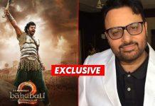 Gadar Director Anil Sharma Talks About Baahubali Comparisons