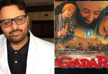 'Gadar' turns 20: Gold will always be gold, says director Anil Sharma