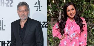 George Clooney, Mindy Kaling among co-founders of film school for underserved