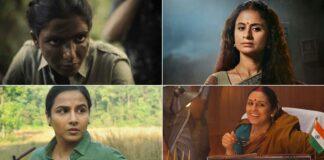 Girl power on OTT: Unconventionally in the digital spotlight
