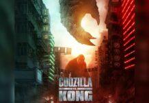 Godzilla vs Kong Crosses $100 Million At The Domestic Box Office