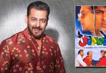 """Govinda Once Opened Up On Salman Khan Requesting Him To Quit Judwaa: """"Please Give The Film To Me"""""""