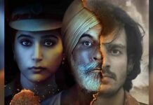 Grahan Review: Starring Zoya Hussain Is A Show Handled With Emotions & Empathy