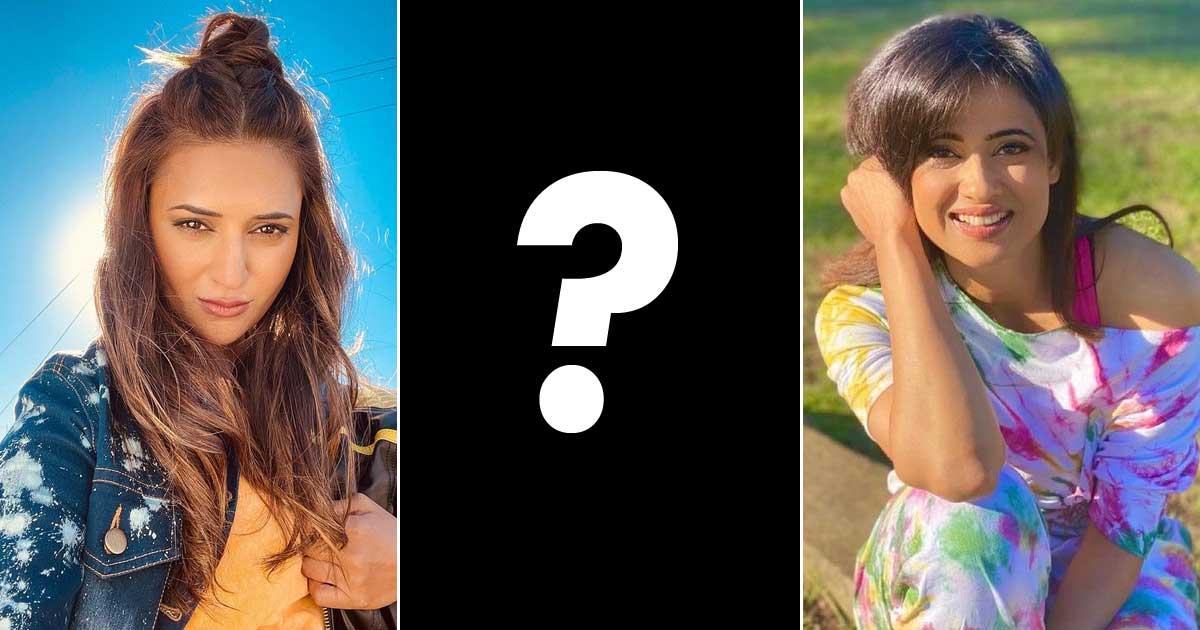 Guess The Highest & Lowest Paid Contestant Of Khatron Ke Khiladi 11?