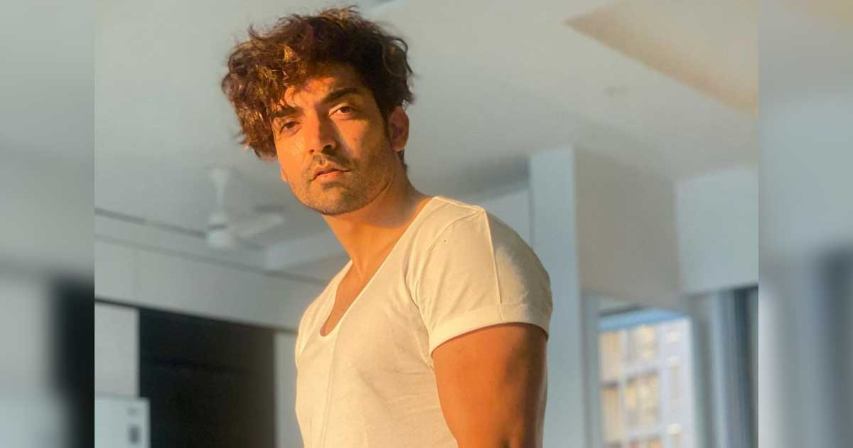 Gurmeet Choudhary launches foundation, organises oxygen concentrators from Indonesia