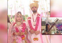 High drama to unfold on Sasural Simar Ka 2 in the wedding track