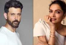 Hrithik Roshan & Deepika Padukone's Fighter To Have A Pan India Release, Finds Its Studio Partner In Viacom 18