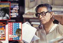 IMDb Celebrates the Work of Satyajit Ray