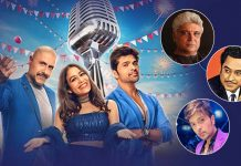 Indian Idol 12 Is All Set To Celebrate Javed Akhtar Amid Backlash Due To Himesh Reshammiya, Kishore Kumar