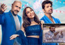 Indian Idol 12 Mercilessly Trolled Again – Sob Stories To Neha Kakkar, Himesh Reshammiya Being Termed Overdramatic, See Tweets