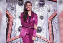 Indian Idol 12: Shanmukhapriya Massively Trolled