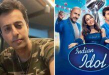 "Indian Idol Fake Praising Row: Former Judge Salim Merchant Makes Explosive Revelation; Says, ""Mere Saath Bhi Hua Hai"""