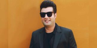 Is Varun Sharma ready for another quirky name?