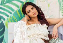 "Jasmin Bhasin Get Candid About Bold Content On OTT Platforms, Says ""Wahi Produce Ho Raha Hai Joh Log Dekhna Chahte Hai"""