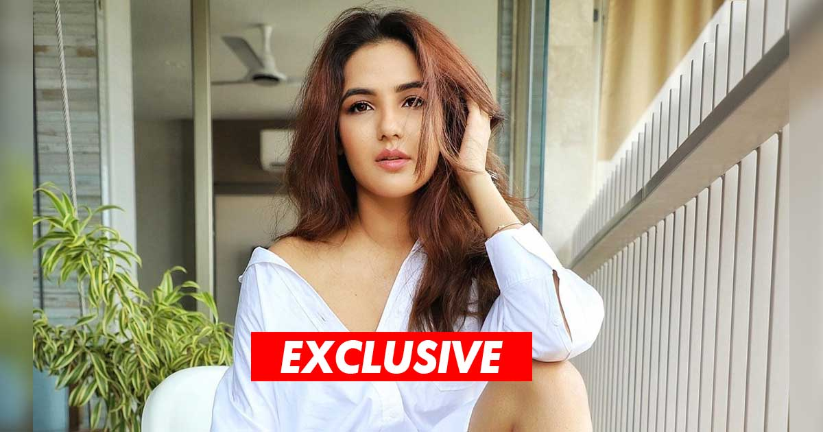 """Jasmin Bhasin Gets Candid About Working In The OTT Space: """"I Want To Choose Properly So That I Do Not Disappoint My Fans"""" – Exclusive"""