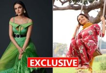 Jasmin Bhasin Opens Up About Saying Yes To Music Videos, The Benefits Of Being An Actress & More [Exclsuive]