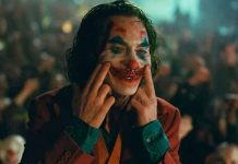 Joker 2 To Follow Batman: Three Jokers' Arc, Gotham To Have 3 Clown Prince Of Crime At The Same Time?