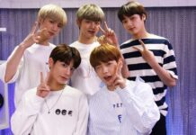 K-pop boy band Tomorrow X Together: We definitely want to perform in India (IANS Special)