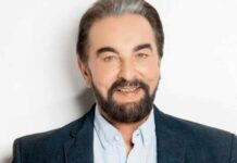 """Kabir Bedi Opens Up On Bankruptcy During His Hollywood Days & Son's Suicide: """"It's Very Humiliating..."""""""
