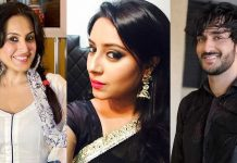 Kamya Punjabi Slams Vikas Gupta Over Pratyusha Banerjee Claims