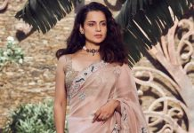 Kangana Ranaut Moves To Bombay HC After Authority Raises Objection Against Renewing Her Passport