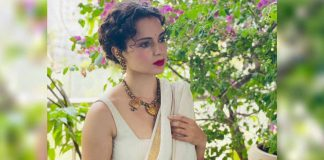 """Kangana Ranaut Reveals Not Paying Half Tax For Last Year Due To No Work: """"Even Though I Am The Highest Tax Paying Actress..."""""""