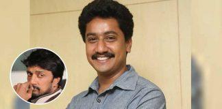Kannada Actor Sanchari Vijay Is No More Confirms Kichcha Sudeep, Family Decides To Donate The Actor's Organs