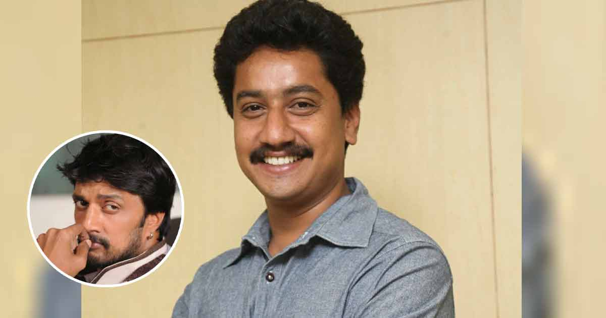 Sanchari Vijay Passes Away At 38 After Meeting A Serious Accident, His Organs Will Be Donated Reveals His Family
