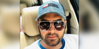 Kapil Sharma Is The Inspiration We Need In Our Life! From 30 Lakhs To 50 Lakhs, The 'Crorepati' Comedian Is Fond Of Big Leaps, Read On