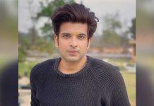 Karan Kundrra on shooting amid protocol: People at home need to enjoy