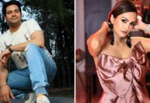 Karan Mehra & Family Faces A New Trouble As His Wife Nisha Rawal Files A New Complaint