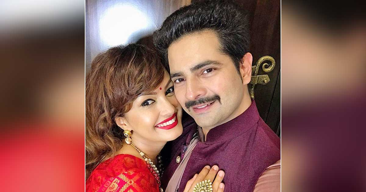 Karan Mehra & Nisha Rawal Were Already Planning To Sell Their House Way Before Assault Case?