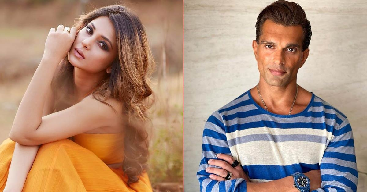 Karan Singh Grover Reportedly Called His Marriage With Jennifer Winget A 'Mistake'