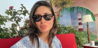 """Kareena Kapoor Khan Once Lost Her Cool When Asked, """"Would You Mind Going Nud* For A Role?"""" By A Reporter"""
