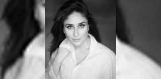 Kareena Kapoor Khan Wants Rs 12 Crores To Play Sita In Ramayana? Sources Claim Producers Are Reconsidering Their Decision