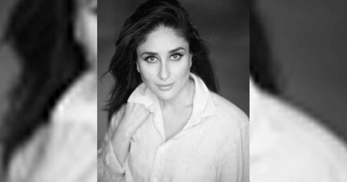 Kareena Kapoor Khan Has Hiked Her Fees To Rs 12 Crores To Play Sita In Ramayana?