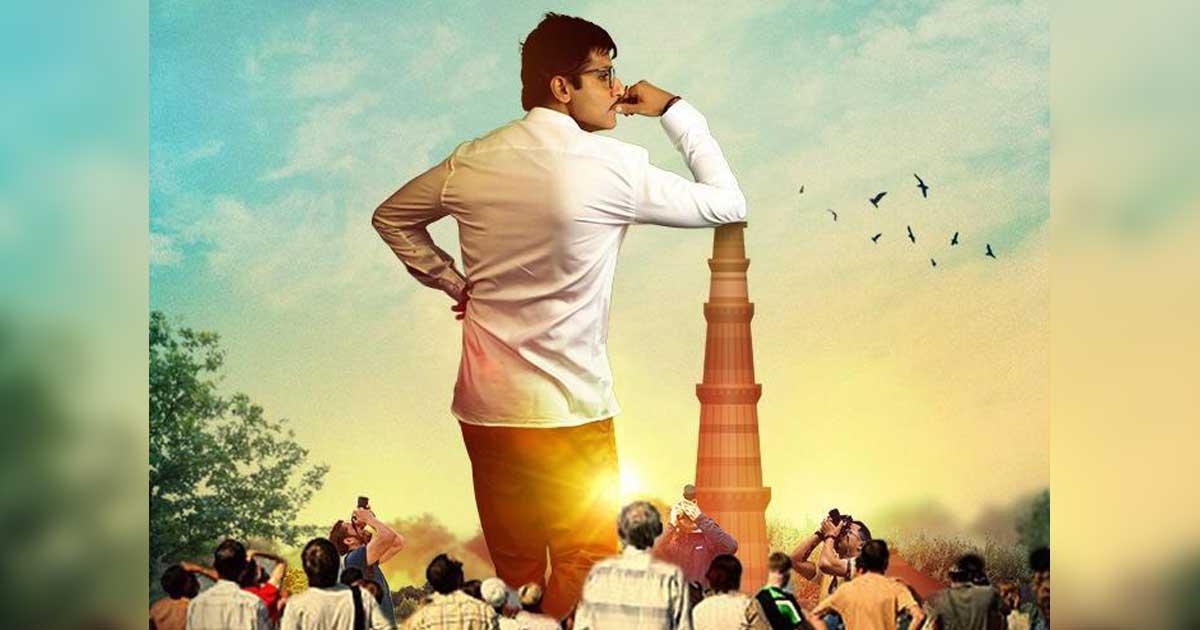 "Karanvir Bohra On His Film 'Kutub Minar' Getting Special Mention At Berlin Indie Film Festival: ""It Came As A Dream"""