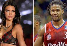 Kendall Jenner & Devin Booker Romance Isn't Just A Summer Fling But A Serious Affair?