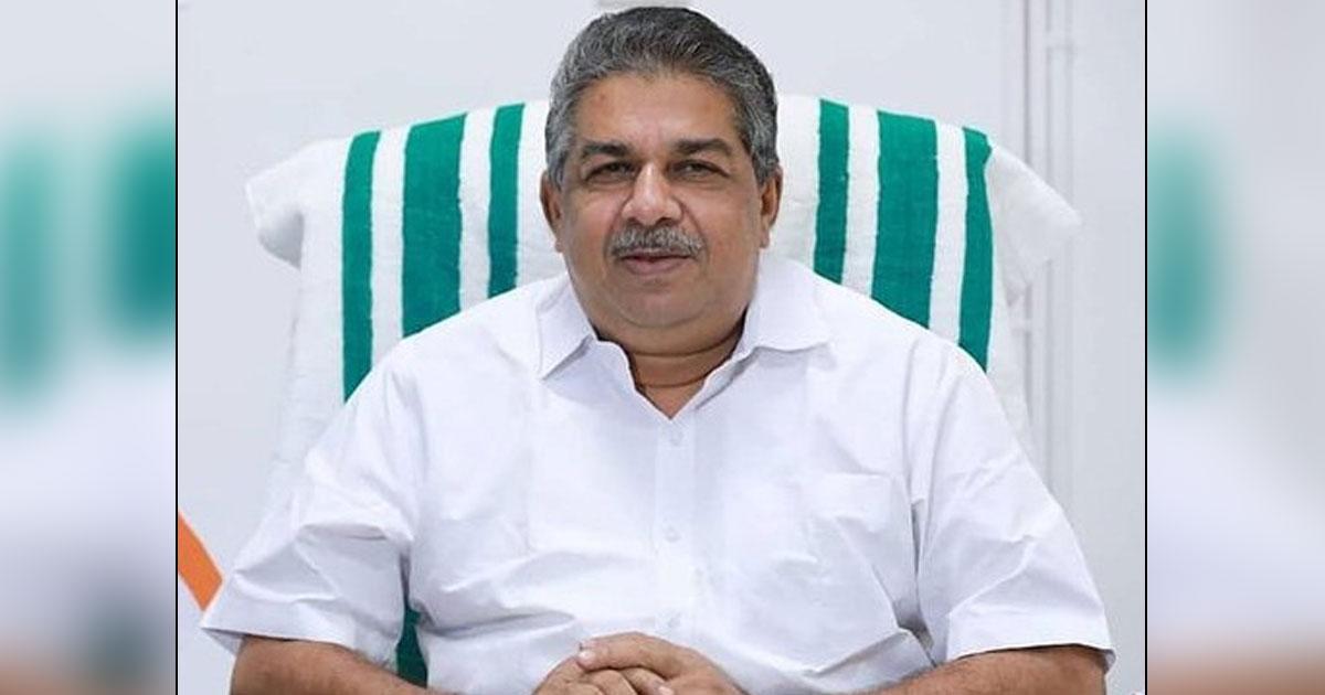 Kerala to float OTT platform for Malayalam films