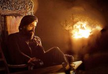 KGF 2 Finally Postpones, Yash To Turn A Naval Officer In His Next 'Pan India' Movie? Read On