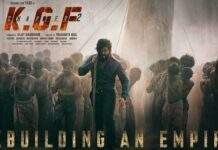 KGF Chapter 2: Dussehra Release Ruled Out, Yash Fans Need To Wait Longer To Witness Rocky Saga?