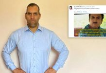 Khali Limits His Comment Section On Instagram & Here's How Taarak Mehta's Jethalal Reacts To It