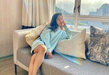 Khatron Ke Khiladi 11 Contestant Anushka Sen Has Tested COVID Positive?